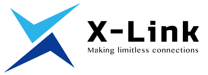 X-Link   WeChatミニプログラム