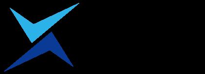 X-Link | WeChatミニプログラム
